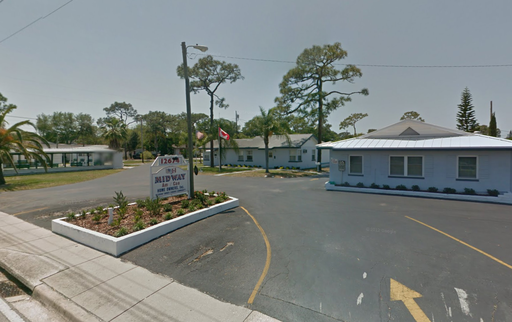 Midway Am/Can Mobile Home Park | 0 Homes Available | 12674 Seminole on odd mobile home, ace mobile home, scary mobile home, jay mobile home,