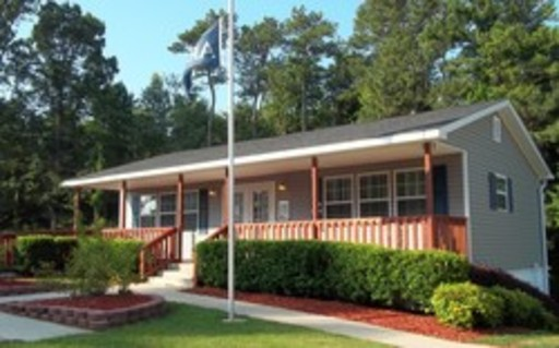 Mobile Homes For Rent In Jesup Ga