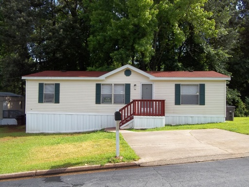 Golden Valley Douglasville Georgia Mobile Homes For Rent Sale Home