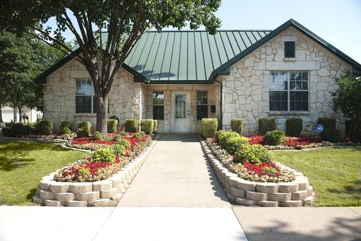 Hickory Creek Mhc 491 Homes Available 9100 Teasley Lane Denton