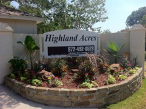 Cool Highland Acres Mhc 122 Homes Available 1708 Bunker Hill Download Free Architecture Designs Ferenbritishbridgeorg