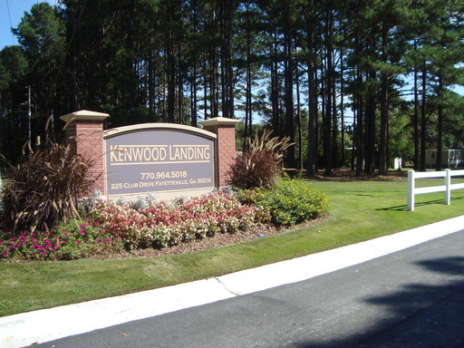 Photos Video Map Street View Kenwood Landing Fayetteville Georgia Mobile Homes
