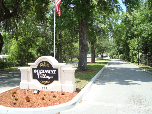Oceanway Village MHC   181 Homes Available   489 Starratt ...