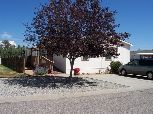 Mobile Homes For Sale In Los Alamos Nm
