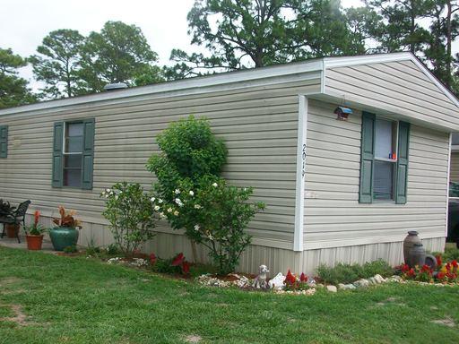 Archer Florida Homes For Rent