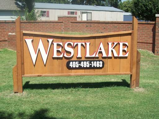 Westlake MHC 168 Homes Available 9717 Nw 10th Street Oklahoma