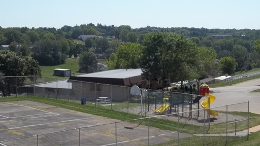 mobile homes for sale in dubuque iowa with 37814 Terrace Heights Mhc 4001 Peru Rd Dubuque Ia 52001 on Homesourceone in addition Sunflower Home Decor furthermore 2nd St NW Worthington IA 52078 M77219 18196 furthermore Gwen Kosel Dubuque IA 599898 566999376 in addition Abandoned Homes.