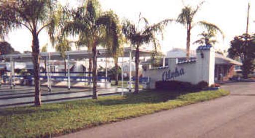 Mobile Home Parks In Sarasota Fl on rv parks sarasota fl, apartments sarasota fl, mobile home parks san jose ca, gated communities sarasota fl, marinas sarasota fl, mobile home parks tulsa ok,
