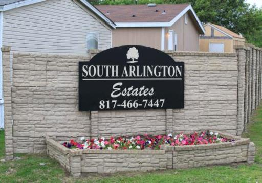 South Arlington Estates MHC | 120 Homes Available | 7400 Twin Parks on housing in arlington tx, schools in arlington tx, condos in arlington tx, hotels in arlington tx, apartments in arlington tx, rental homes in arlington tx, luxury homes in arlington tx, homes for rent in converse tx, townhomes in arlington tx,