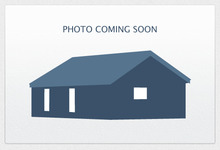 Mhbo Pix Coming Soon