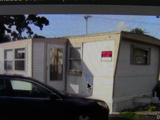 Royal Oaks Mobile Home Park   2 Homes Available   7920 ...