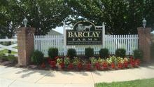 Photo Of Barclay Farms