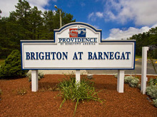 Photo Of Brighton At Barnegat