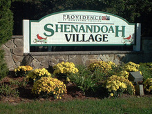 Photo Of Shenandoah Village