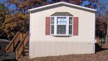 Amherst Ridge Knoxville Tennessee Mobile Homes For Rent For Sale