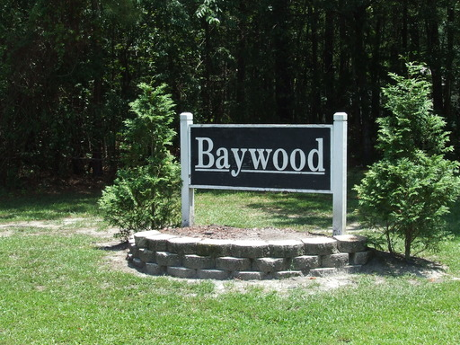 Baywood MHC | 213 Homes Available | 2 Dollie Circle