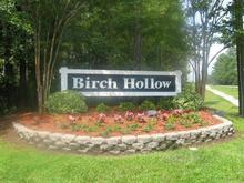 Birch Hollow Goose Creek South Carolina Mobile Homes For Rent For Sale Sign