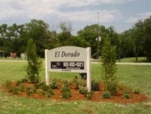 Photo Of El Dorado Mhc