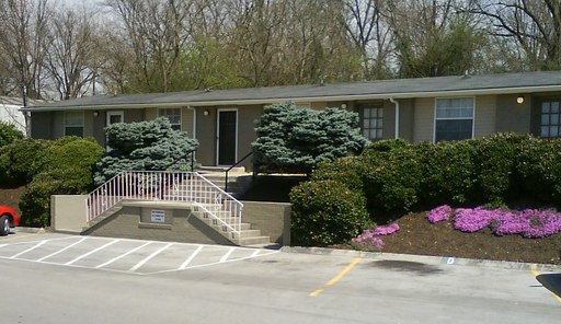 Eastwoodparkmorristowntennesseemobilehomesforrentforsale clubhouse