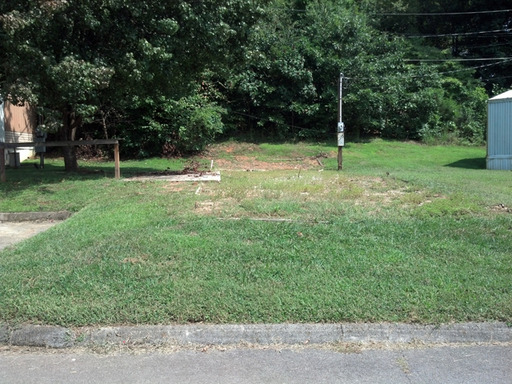 Eastwoodparkmorristowntennesseemobilehomesforrentforsale lot2