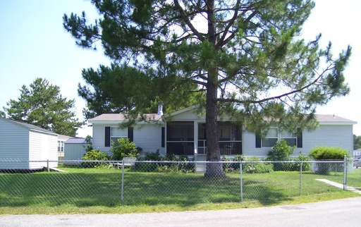 Creekside Mhc 751 Homes Available 1925 Bacons Bridge