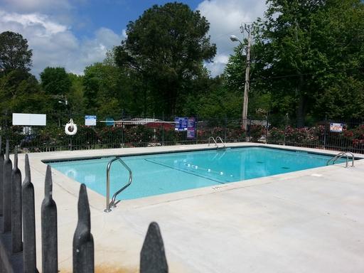 2013 pool fs
