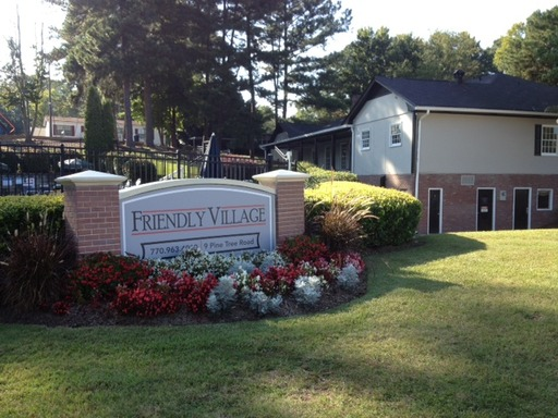 Friendly Village Mhc 63 Homes Available 9 Pinetree Road