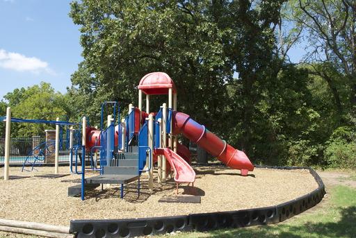 Goldenruleoklahomacityoklahomamobilehomesforrentforsale playground
