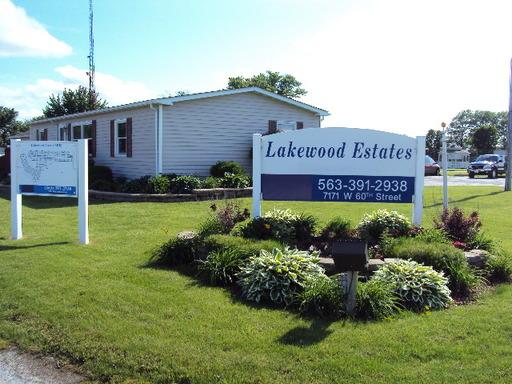 lakewood estates mhc 159 homes available 7171 w 60th st davenport ia 52804. Black Bedroom Furniture Sets. Home Design Ideas