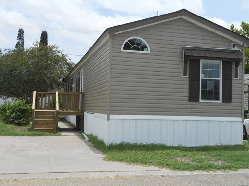 Misty Winds Corpus Christi Texas Mobile Homes For Home