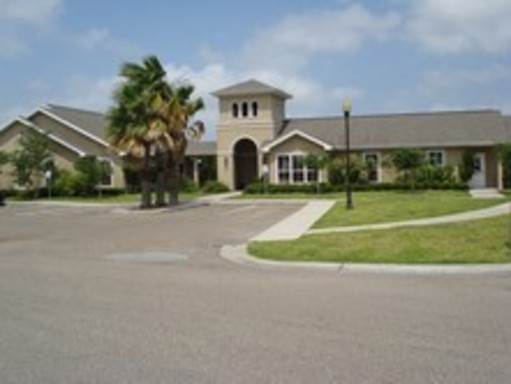 Photos Map Street View Misty Winds Corpus Christi Texas Mobile Homes