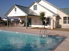 Northwest Trails San Antonio Texas Mobile Homes For Rent For Sale Pool