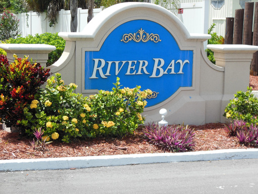 Enjoyable River Bay Mhc 162 Homes Available 411 River Bay Drive Home Remodeling Inspirations Cosmcuboardxyz