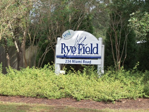 Ryefield MHC | 271 Homes Available | 234 Miami Road #16
