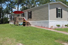 Southgate Tullahoma Tennessee Mobile Homes For Sale For Rent Home