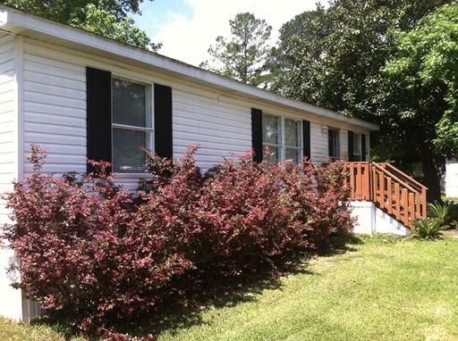 Sweetgrassestatesladsonsouthcarolinamobilehomesforrentforsale home