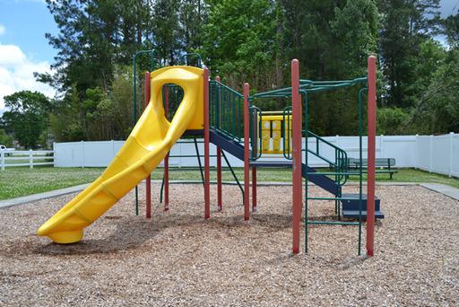 Sweetgrassestatesladsonsouthcarolinamobilehomesforrentforsale playground
