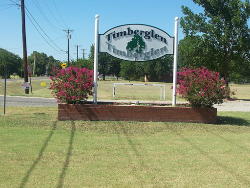 Timberglen MHC | 268 Homes Available | 341 Canterbury Way
