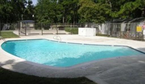 Tanglewoodhuntsvilletexasmobilehomesforsaleforrent pool