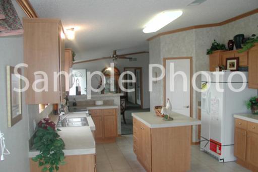 Classb kitchen 8