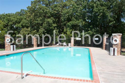 Classd pool 4