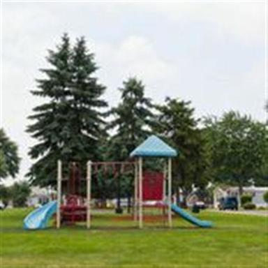36 playground 3 %2528small%2529 1408629965