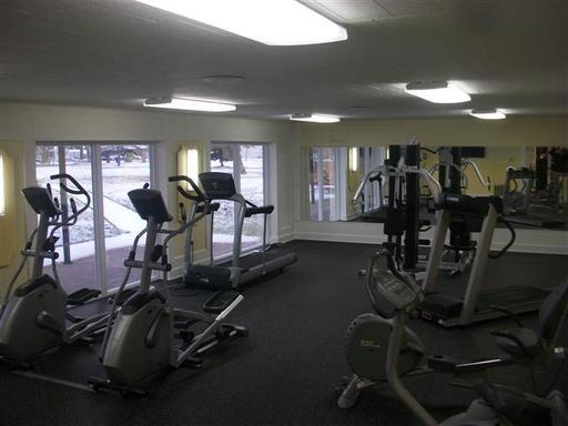 36 fitness center %2528smal 1420649167