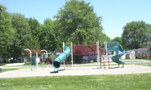 36 sterling playground 1344449396