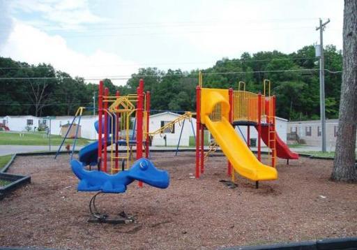 Ponderosapinesooltewhatennesseemobilehomesforrentforsale playground