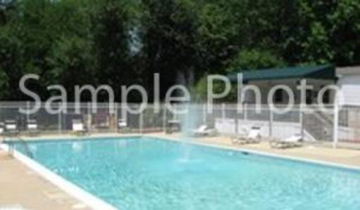 Classd pool 1