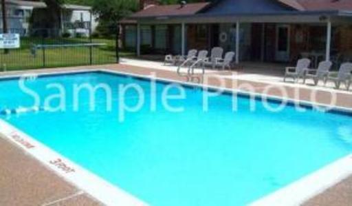 Classd pool 5