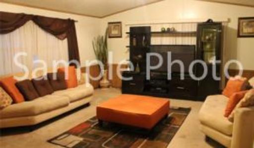 Classc living room 7