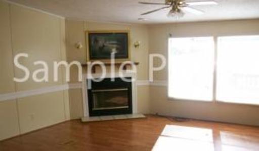 Classc living room 5
