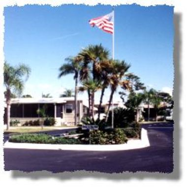 Brook To Bay Residents MHC | 0 Homes Available | 1891 ...